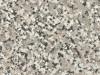 Granite4550-1-224